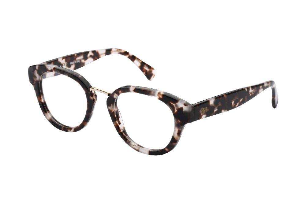 מתוחכם אירוקה במבצע 2 משקפי ראייה ב-300 ₪ בלבד | Beauty Life ID-36