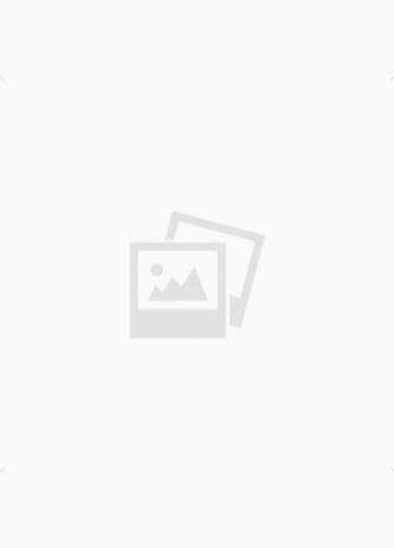 פיטולסטיל – מבית מעבדות ליראק פריז